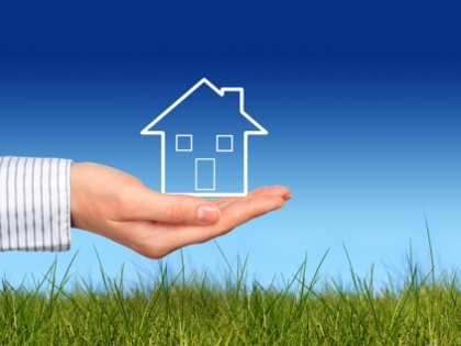 housefloathand420x315